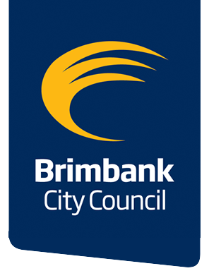 brimbank council logo